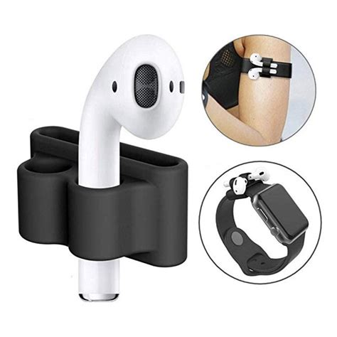 apple airpods airpods  silicone accessories kit