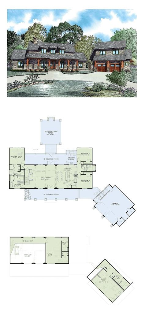 best selling floor plans 42 best images about best selling home plans on pinterest