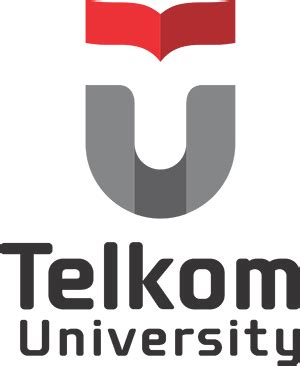 tutorial logo telkom icoict 2018 international conference on information and
