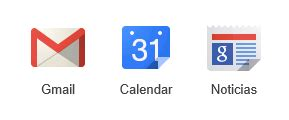 What Calendar Does China Use Outlook Solutions Calendar Gmail Synchronization
