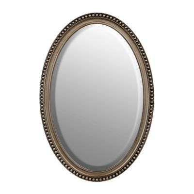 silver oval mirrors bathroom 31 best images about rub a dub dub on pinterest oval