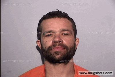Lucas County Ohio Arrest Records Jeffery B Levenderis Mugshot Jeffery B Levenderis Arrest Lucas County Oh