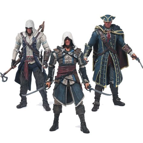 china doll assassins assassins creed 4 promotion shop for promotional assassins