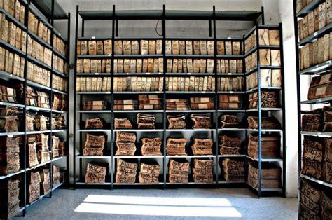 banco di napoli torino archivi digitali e arte contemporanea artribune