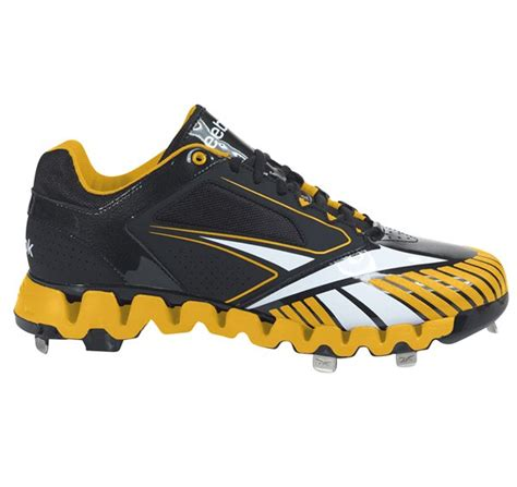 Topi Baseball Reebok 21 metal cleats play sports shop for sports equipment and apparel on play sports