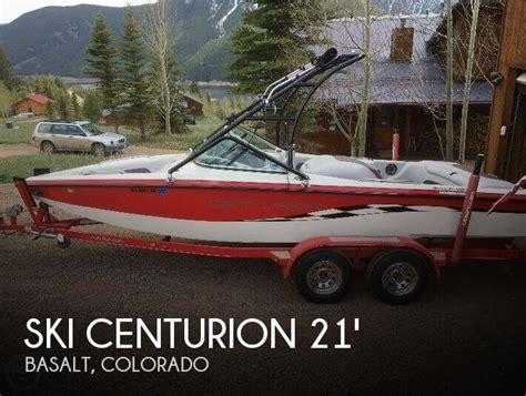 new centurion boats for sale ski centurion boats for sale