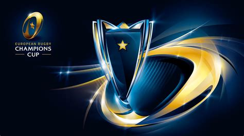 Calendrier H Cup 2016 Chions Cup 2015 2016 De Rugby