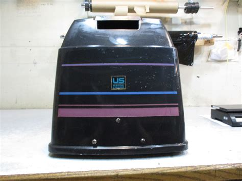 top outboard motors fs663712 85 hp outboard top motor cover cowl engine