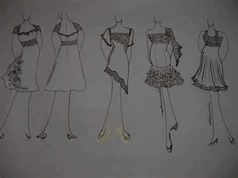 Dress Aplikasi Permata payet gaun pesta desain baju pesta kebaya modern dan