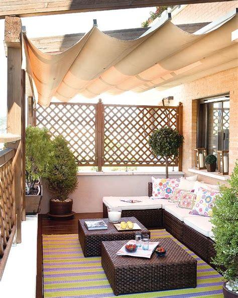 terrace ideas 25 modern decorating and design ideas for terrace freshnist
