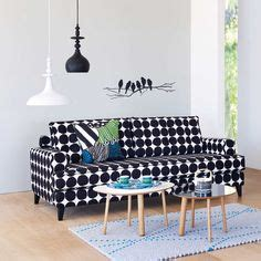 marimekko sofa 1000 images about home sweet home inspiration on