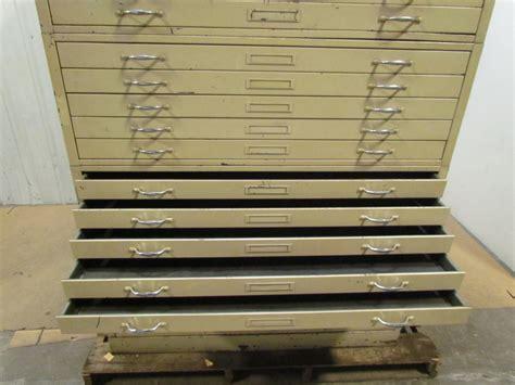 blueprint flat file cabinet 20 drawer flat file 115 drawer roll file blueprint