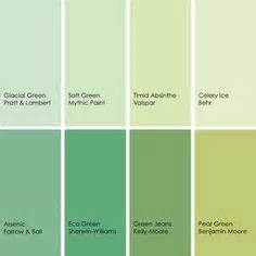 Soft Green Color 1000 images about bedroom paint on pinterest benjamin