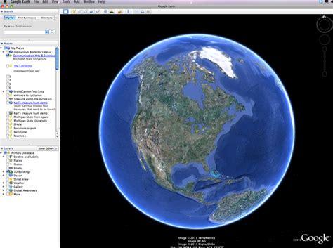 google images globe google earth globe jrn 203