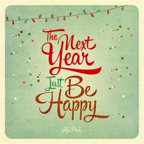 new year resolution quote new years resolution quotes sayings new years
