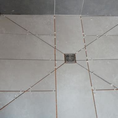 bathroom floor drain floor drain quadomated