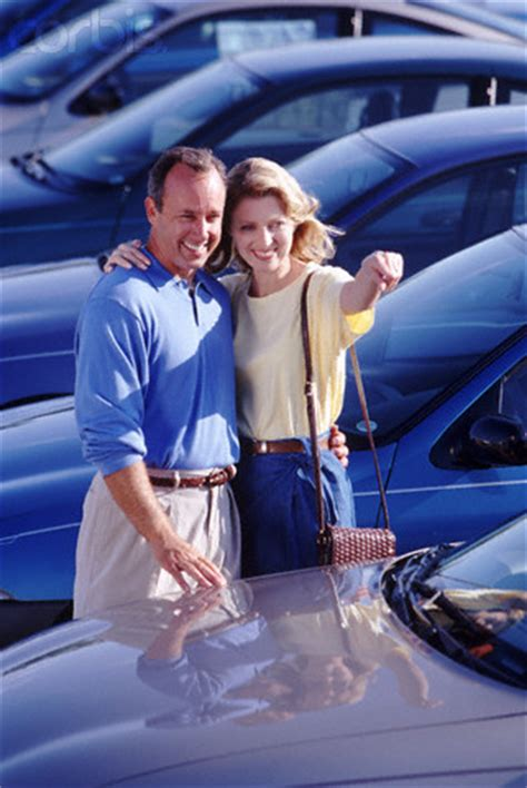 New Car Prices, Used Car Specials, Dealer Incentives DealerShowcase.ca