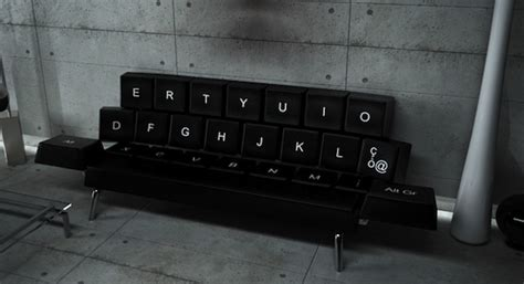 sofa keyboard qwerty keyboard sofa concept xcitefun net