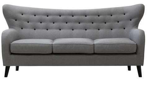 grey 3 seater sofa grey 3 seater sofa high back lounge furniture out out