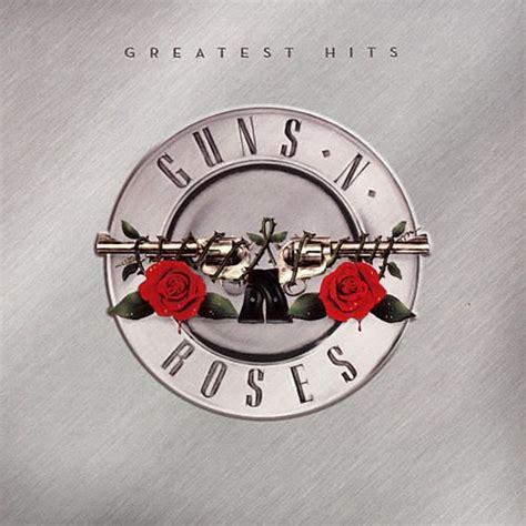 download guns n roses songs mp3 greatest hits guns n 180 roses mp3 buy full tracklist