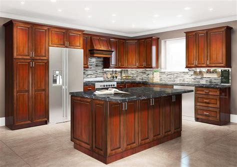 kitchen cabinet colors for small kitchens special offers kitchen cabinets special offer kitchens ontario