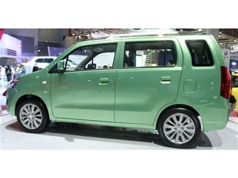 upcoming maruti suzuki cars in india in 2017 find new