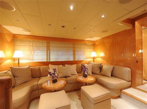 large boat rentals ta open mangusta 72 cannes rental location yacht