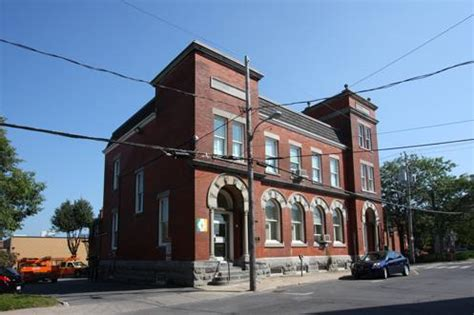 bureau culturel 钁e ancien bureau de poste r 233 pertoire du patrimoine culturel