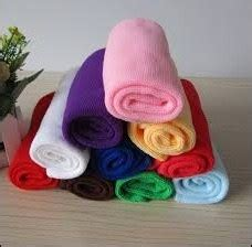 Kimono Handuk Anak Kecil grosir handuk murah berkualitas 08533 674 3079 jual