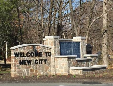 new city ny foreclosure homes for sale real estate