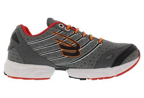 running shoes with springs spira stinger xlt runner womens free shipping