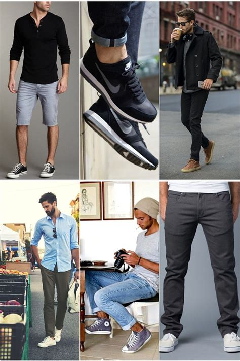 40 everyday smart and best casual shoes for