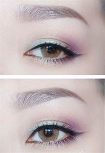 light brown colored contacts light brown eye cosmetic colored contact lenses jelly