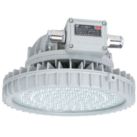 explosion proof led lighting explosion proof led light fixtures 28 images