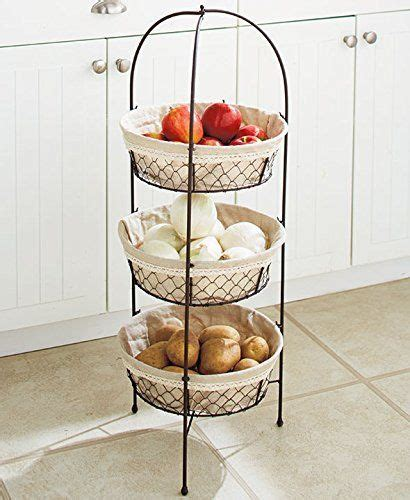 fruit and vegetable drawers traditional new york by best 25 wooden basket ideas on pinterest wood basket