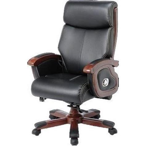 Kursi Kerja Ergotec ergotec lx 956 tr cv rajawali furniture
