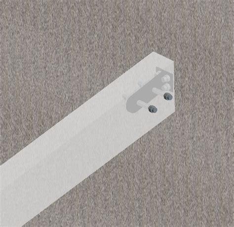 staffe per tettoie in legno staffa inclinata per pensiline e travi