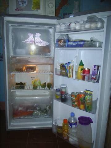 Freezer Sanyo Second sanyo emerald refrigerator iloilo like new for sale