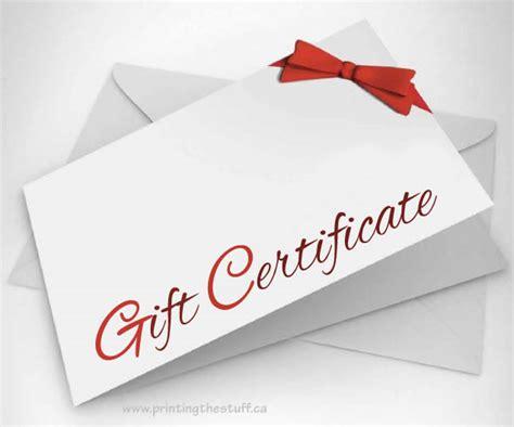 printable vinyl sticker paper canada gift certificates vinyl sticker printing online