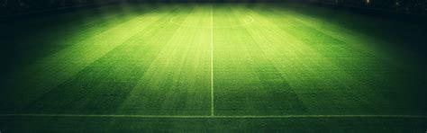 de lherbe laser pelouse dispositif contexte plante stade