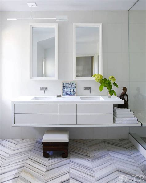 Trendy Bathroom Ideas by Trendy Bathroom Ideas Photos 18 Furniture Tile Remodel