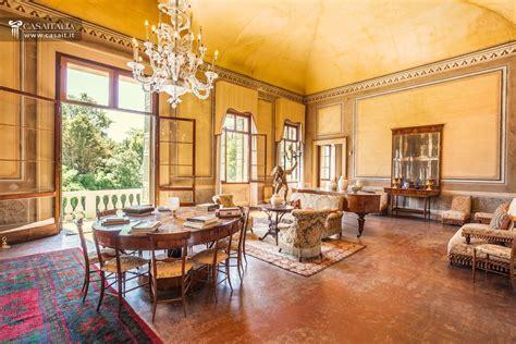 in vendita veneto antica villa veneta in vendita
