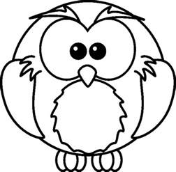owl pictures to color owl coloring pages coloring lab