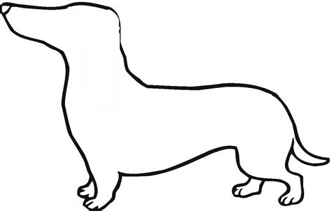 dog outline tattoo tattoo collections