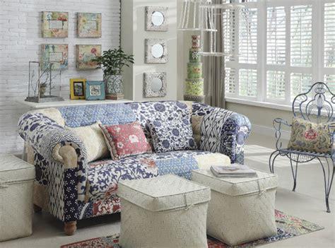 Home Decorators Gordon Sofa by Furniture Gt Living Room Furniture Gt Sofa Gt Sofa Chester