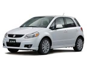 Suzuki Cx4 Suzuki Sx4 Related Images Start 0 Weili Automotive Network