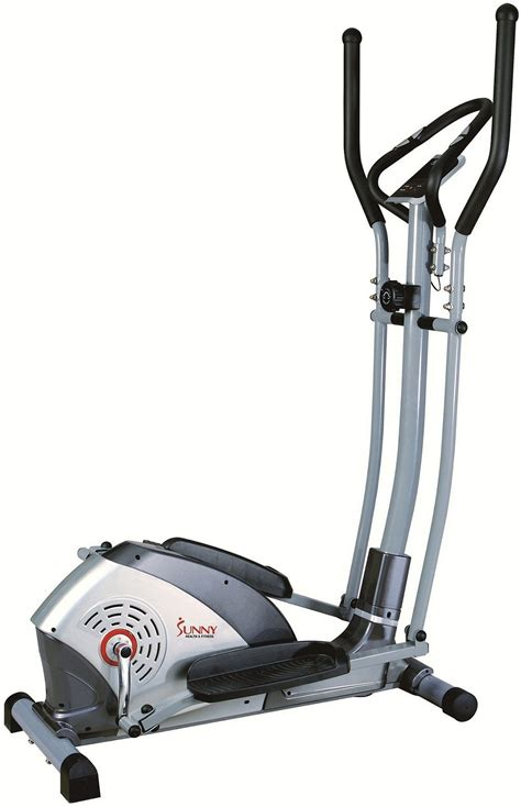 reclined elliptical elliptical trainers reviews home