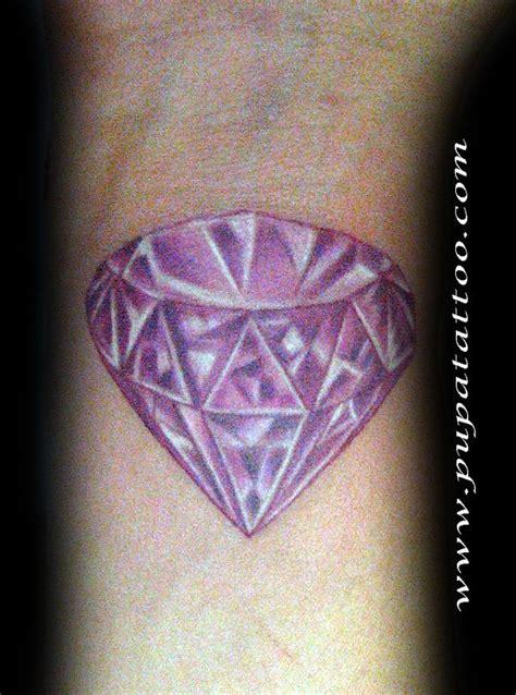 Pupa Blessed To Be by Tatuaje Diamante Pupa Granada Tatoo