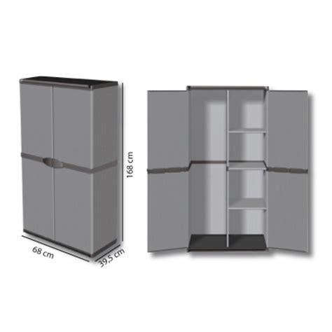 contenitori in plastica per armadi armadi in plastica f lli ceni spa
