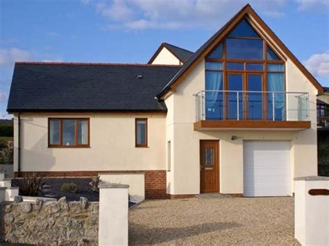 Cottages To Rent Near by Bull Bay Coastal Cottage To Rent Anglesey Holidays